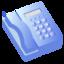 電話2.pngのサムネール画像