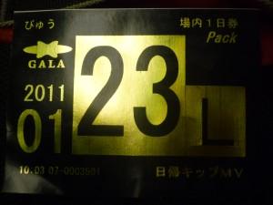 P1020641re.jpg