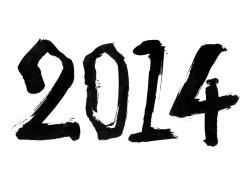 2014re.jpg