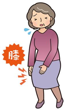 軟骨磨り減り膝痛.png