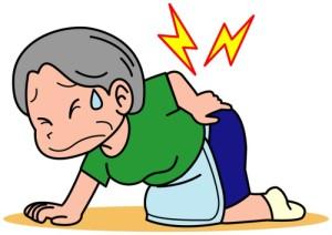 お年寄りの腰痛re.jpg